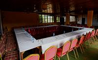 Conferencing_02