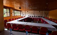 Conferencing_04