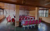 Conferencing_05