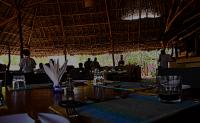 Restaurant_12